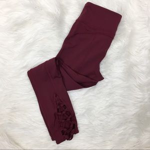 Free People Movement Leggings XS